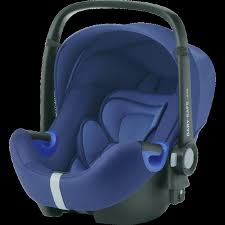 siege i size siege auto bebe groupe 1 fresh baby safe i size newborn car seat
