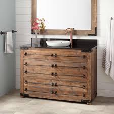 Pine Vanity Table Bathroom Vanities And Vanity Cabinets Signature Hardware