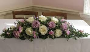 Flower Arrangements For Weddings Flower Table Decorations Sheilahight Decorations