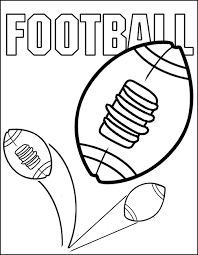 green bay packer coloring pages chicago bears coloring pages kid activities pinterest bears