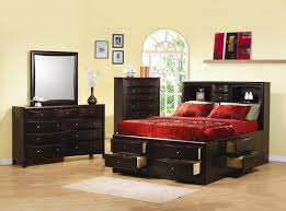 red basement bedroom design ideas consider basement bedroom