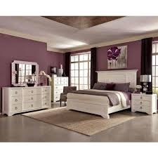 Furniture Bedroom Packages by Coaster Furniture Beds 203351kw California King From Furniture