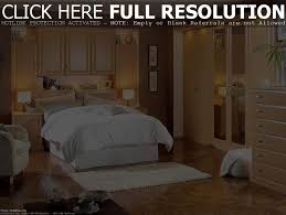 bedroom ideas idolza
