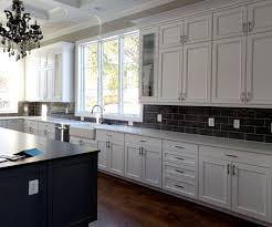 custom kitchen cabinets near me custom kitchen cabinets fairfax brave custom woodworking