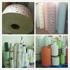 tissue paper supplier in dubai gift wrapping paper wholesale buy
