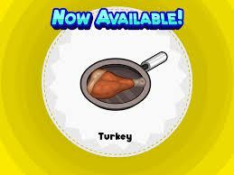 turkey flipline studios wiki fandom powered by wikia