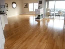 lytle floor works jacksonville fl hardwood floors installation