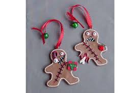 5 ridiculously awesome food themed christmas ornaments huffpost