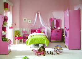 little pink bedroom ideas perfect little girls bedroom