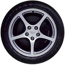 corvette wheels 2000 corvette c5 wheel options