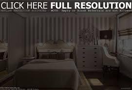 Wallpaper For Bedrooms Wallpaper For Bedroom Ideas Modern Bedrooms