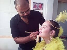 Makeup Artist Jobs Makeup Artist Jobs In Mumbai Mugeek Vidalondon
