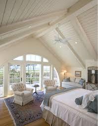 best 25 beautiful bedrooms ideas on pinterest master bedrooms