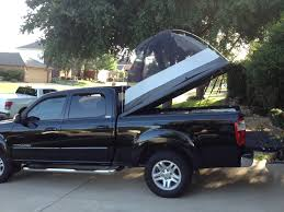 Ford F250 Truck Tent - pop up tents for truck beds ktactical decoration