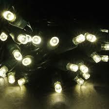 christmas lights c6 vs c9 led mini christmas lights c9 c7 c6 m6 m5 g12 polka dot