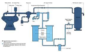 ac condenser motor wiring diagram clock motor wiring diagram