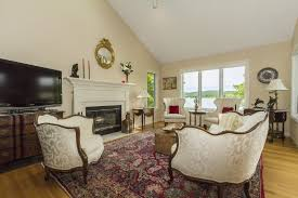 11 boulevard drive 32 32 danbury ct for sale william pitt 11 boulevard drive 32 32 danbury ct for sale william pitt sotheby s realty
