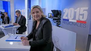 regionalwahlen in frankreich erste prognosen front national