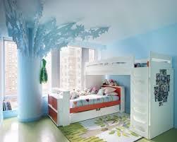 children bedroom ideas interior design