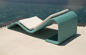Diy Chaise Lounge Awesome Outdoor Long Chair Ana White 35 Wood Chaise Lounges Diy