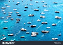 many boats on water stock photo 214843807 shutterstock