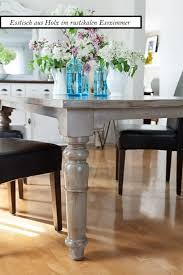 esszimmer einrichten esszimmer einrichten esstisch rustikal und echtholzmöbel haus
