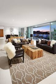 Home Decor Perth 12692 Best Liked Pins Images On Pinterest Architecture Live And