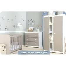 exemple chambre bébé beau chambre bebe complete orchestra vkriieitiv com