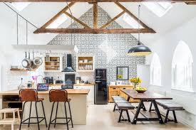home design evolution evolution design converts chapel into quaint holiday home in england