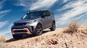 discovery land rover 2018 land rover car wallpapers pictures land rover widescreen u0026 hd