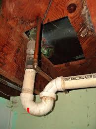 50 bathroom shower drain bathroom sink drain repair knowledge base lookseekcom kadoka net