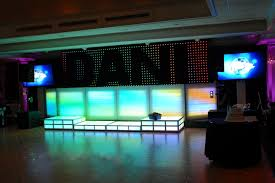 led curtain4 jpg