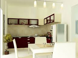 home interior designer in pune residential home interior design
