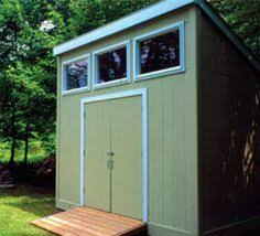 Free Diy Wooden Shed Plans by Lean To Shed Plans Free Stuff To Buy Pinterest