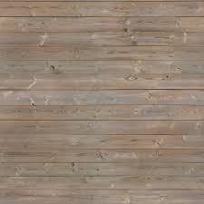 Floor And Decor Wood Tile by Wood Tile Texture Nyfarms Info