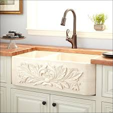 farmhouse sink with drainboard vintage farmhouse sink magnificent high back kitchen sink and