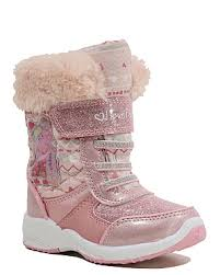 womens boots asda ugg style boots asda cheap watches mgc gas com