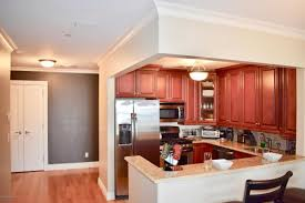 Staten Island Kitchen Cabinets How Much For A Waterfront Staten Island Condo With Skyline Views