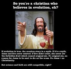 Funny Atheist Memes - pages in funny atheist memes stumbleupon com