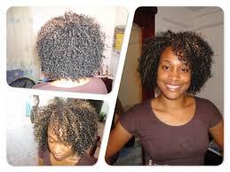 bohemian crochet braids shauna s hair journey beautiful