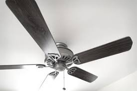 dawnsun ceiling fan parts how to install remote controlled ceiling fans