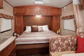 Sofa Bed Design Interior Murphy Bed With Couch No Wasted Space With A Plain Wall Bed By
