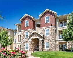 austin appartments luxury apartments for rent in austin tx maa