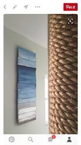 best 20 basement pole covers ideas on pinterest basement pole
