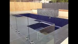 bluestone tile cleaning and sealing melbourne youtube