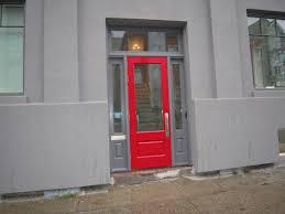 sarah richardson design front door