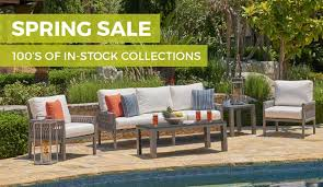 Patio And Outdoor Furniture Patio Furniture Family Leisure
