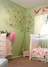 chambre b b vert chambre bebe vert chambre bebe vert deau et gris toateblogurile com