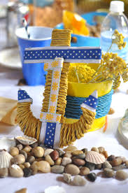 First Birthday Halloween Theme by 7 Best Adrian U0027s First Birthday Party Ideas Images On Pinterest