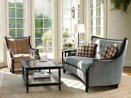 great wood trim sofa 96 in modern sofa ideas with wood trim sofa